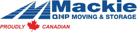 Moving Companys for Edmonton and Canada